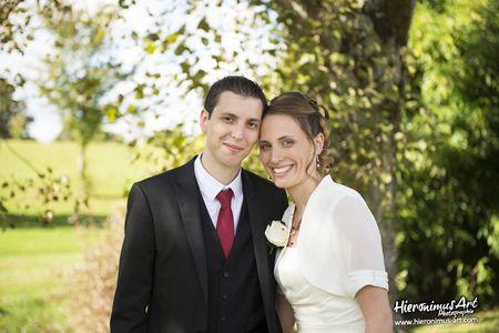 photographe de mariage lorient - Photographe Mariage Lorient