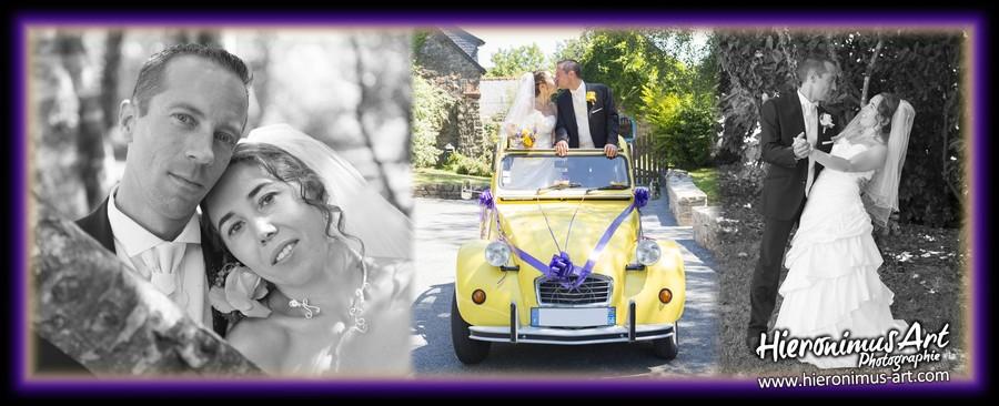 photographe mariage finistrejpg - Photographe Mariage Finistere