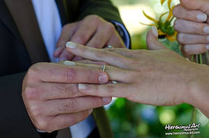Photographe mariage Guidel